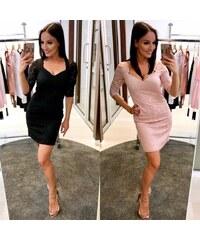 Fekete Női ruházat és cipők FerrariJeans.hu üzletből  1285c5f748