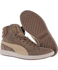 c6580031a179 Kolekcia PUMA Dámske topánky z obchodu OutletExpert.sk - Glami.sk