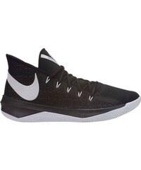 5e7a6be88a8e Pánské Basketbalové boty Nike AIR VERSITILE II WHITE BLACK - Glami.cz