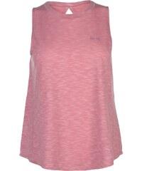 30c017f960 Rózsaszínű Női atlétatrikók | 150 termék egy helyen - Glami.hu