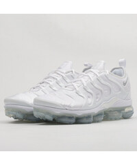 Nike Air Vapormax Plus white   white - pure platinum f205b3a73dc