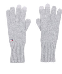 04e140c558a Tommy Hilfiger dámské rukavice - Glami.cz