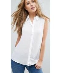 Asos bílé dámské oblečení - Glami.cz 9ab33024b0