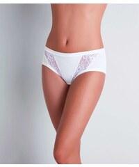 Cotonella dámské kalhotky GD173 2pack bílé e43a470dc5