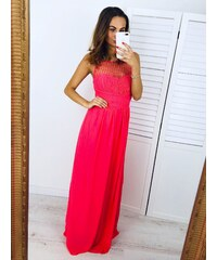 6c00e86845d7 Webmoda Dámske spoločenské šaty
