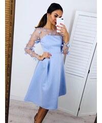 ec9b47739b Webmoda Dámske spoločenské šaty