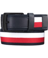 Tommy Hilfiger Pásek Modrá Červená d503c65403