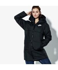 Nike Bunda W Nsw Syn Fill Parka ženy Oblečenie Zimné Bundy 939358-010 95ff1300e52