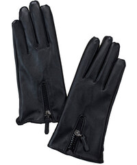 Art of Polo Dámské rukavice rk16549.1 Black 4ea89b9e83