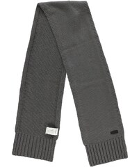Pepe Jeans Ural Scarf Black e2145d6a91