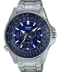 Férfi karóra Casio MTP-SW320D-2A 712c064895