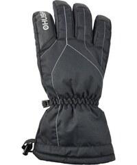 Zimní lyžařské rukavice KILPI TATA-U šedá (kolekce 2019) - Glami.cz 9995fb0aa9