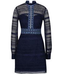 Chi Chi London novinky dámské oblečení - Glami.cz 46a5b20628