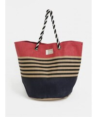 Roxy černé dámské kabelky a tašky - Glami.cz 4b250d0370c
