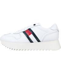 Dámské boty značky Tommy Hilfiger - Glami.cz 36fb738c831