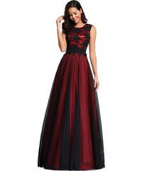 Plesové šaty z obchodu CoolBoutique.cz - Glami.cz 3f2c88391d