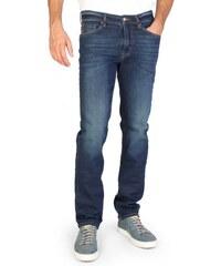 48d2ef088e0 Pánské džíny