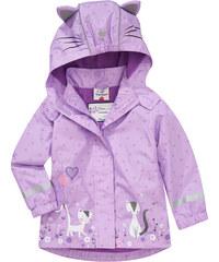 f7f20e38247 Topolino dívčí bunda do deště