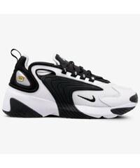 742795467632d Kolekcia NIKE, Biele Pánske topánky z obchodu Sizeer.sk | 30 kúskov ...
