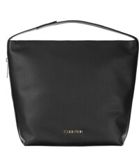 Női Calvin Klein Kézitáska Fekete a2d424e546