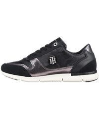 Dámské boty značky Tommy Hilfiger - Glami.cz b9a74b79400