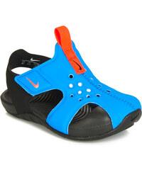 Nike Sandály Dětské SUNRAY PROTECT 2 TODDLER SANDAL Nike cd67b43c9b
