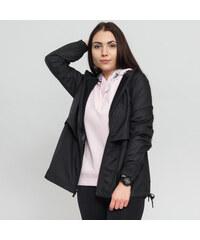 Nike W NSW Jacket Woven čierna 41eb01a80e9