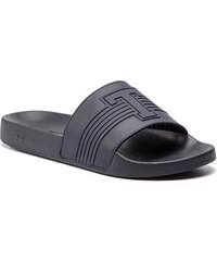 TOMMY HILFIGER Th Seasonal Pool Slide FM0FM02077 5cfbb8d5c1