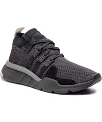 2aa52a999c84 Topánky adidas - Eqt Support Mid Adv DB3561 Cblack Carbon Cbrown
