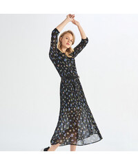 Trendy maxi šaty na Glami.sk  61d7c03acdd