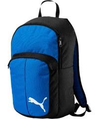 Batoh Puma Pro Training II Backpack 07489803 d4b0dab15b