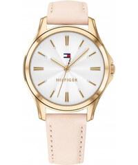 Dámské hodinky TOMMY HILFIGER 1781954 9f5459384d3