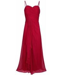Večerné šaty Ashley Brooke abdd4cdc1b5