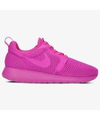 Nike W Roshe One Hyp Br ženy Obuv Tenisky 833826500 7e396cc68ff