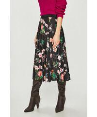 Podzimní sukně  dfec36ef40
