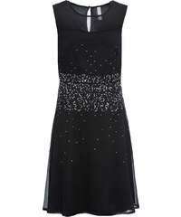 c4f23b821aa3 Bonprix Trblietavé šaty