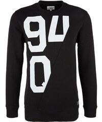 Q S designed by Pánský svetr 40.901.41.8371.9999 Black be2dff5a46
