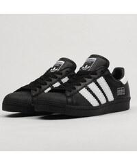 f026a0b6bbe adidas Originals Superstar 80s cblack   ftwwht   cblack