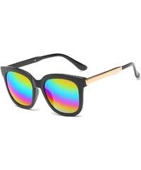 ded7ed2f9a317 OCULOS Sluneční brýle Tense - více barev
