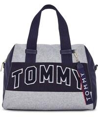 Tommy Hilfiger sportovní tašky - Glami.cz add82f3f3aa