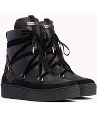Kollekciók Tommy Hilfiger Ingyenes szállítás Női cipők Differenta.hu ... f303f4d4c8