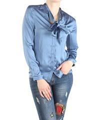 f26687f43bd Dámské halenky a košile Marks   Spencer