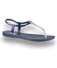 Szandál IPANEMA - Vibe Sandal Fem 82429 Blue Blue 20729 - Glami.hu 03c1fec02a