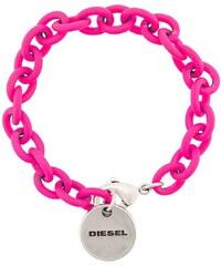 Dámské šperky a hodinky Diesel  c7ef47a7899