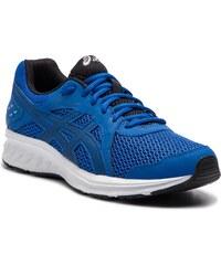 Bežecké topánky Asics GEL-CUMULUS 20 1011a008-400 Veľkosť 46 14c83644daa