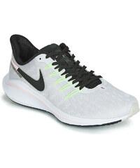 Nike WMNS AIR MAX SEQUENT 3 Futócipő 908993-012 - Glami.hu 7102270a31