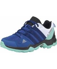 ADIDAS PERFORMANCE Polobotky  Terrex AX2R K  modrá   mátová   bílá 6c2e7f08f3