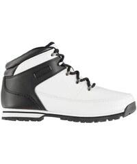 dda8cf5a82 Fehér Férfi cipők OrionDivat.hu üzletből | 180 termék egy helyen ...