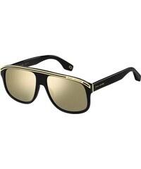 188568b6e1aee Kolekcia Marc Jacobs Dámske slnečné okuliare z obchodu Nudokki.sk ...