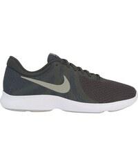 Tornacipő Nike Revolution 4 Mens Trainers 07f270b088